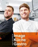 Image-Küche-Gastro