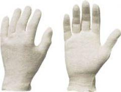 Trikot-Handschuhe JILIN 12 Paar