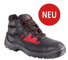 STIEFEL PILOT UP S3