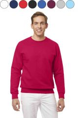 Unisex-Sweatshirt 1/1 Arm